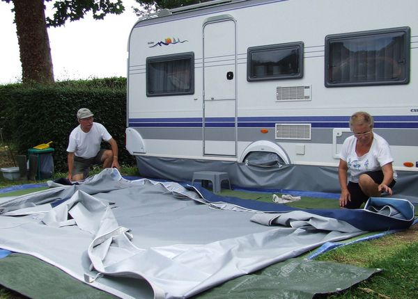 20100814 camping 4689 tessier-bl