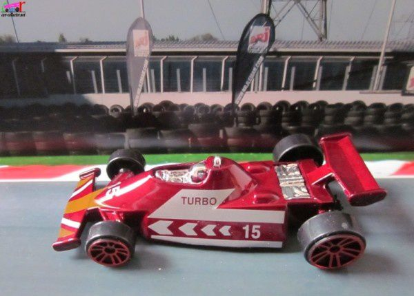 f1-made-in-china-formule1-number-15-john-world (3)