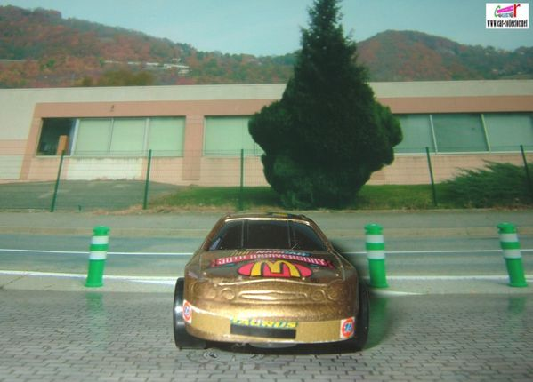 nascar racer 50th anniversary mc donalds 1998 (4)