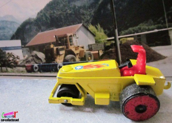 rod-roller-lesney-1973-matchbox-superfast-engin-cylindre (1