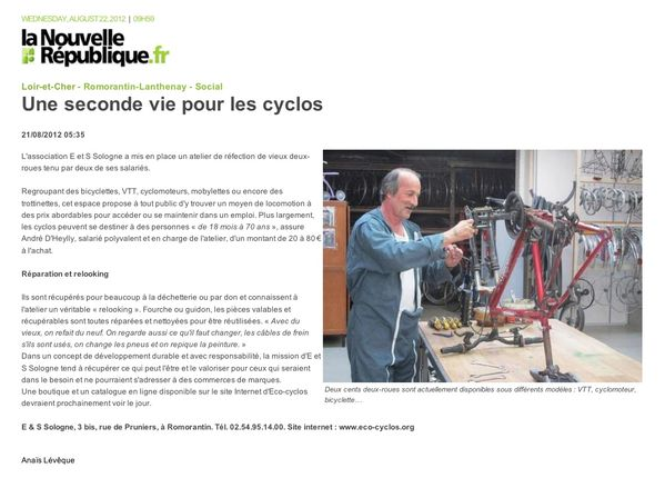 20120821_nr_seconde-vie-cyclos.jpg