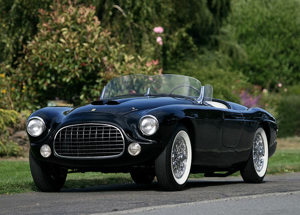 ferrari_212-225_inter_touring_barchetta_1952_08.jpg