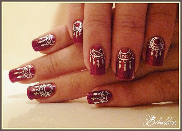 nail-art-water-decals-oriental.jpg