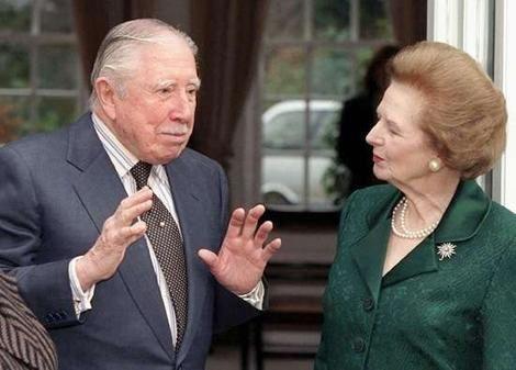 pinochet_Thatcher.jpg