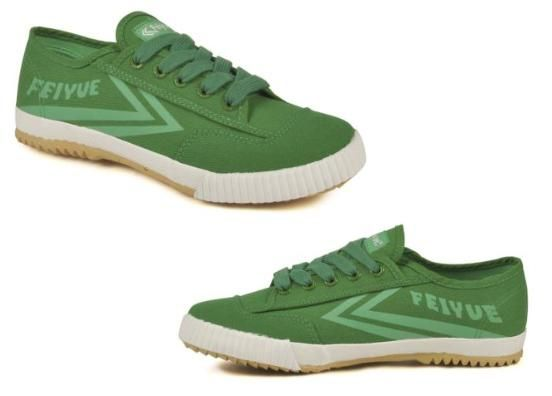 Baskets Feiyue