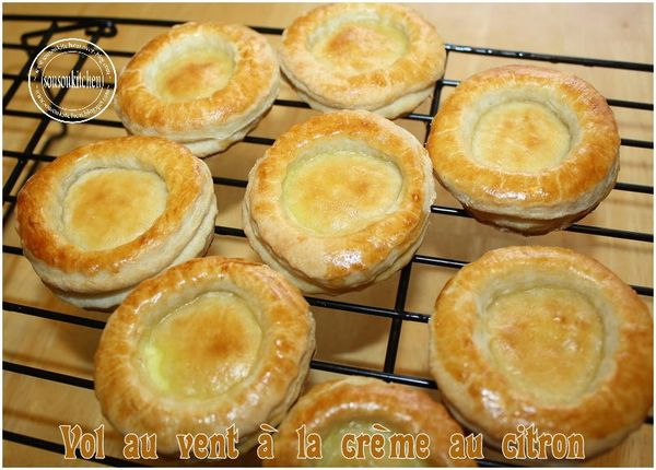 1-Vol au vent a la creme au citron (15)