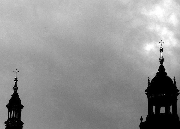 basilique-budapest.jpg