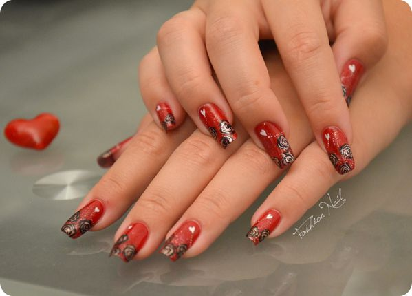 NailArt-Roses-Passion4