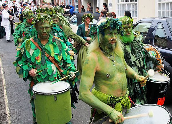 hastings-grand-procession-05