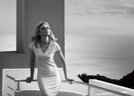 532x382xcate-blanchett-silhouette-campaign2.jpg.pagespeed.i.jpg
