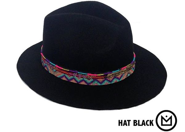 chapeau-hipanema-hamenapih-collection.jpg
