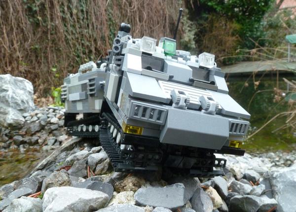 bv-220-lego
