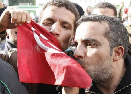 _110120-revolution-tunisie.jpg