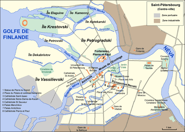 800px-Carte-centre-Saint-Petersbo.png