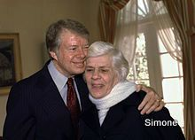 1-220px-Jimmy_and_Lillian_Carter.jpg