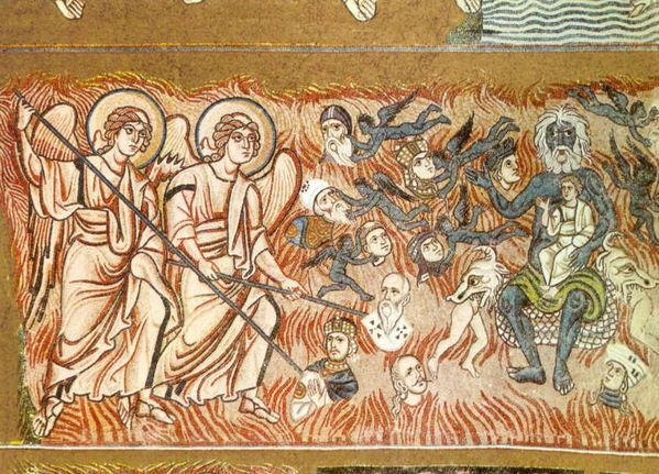 unknown-artist-sinners-in-hell-02-cattedrale-di-santa-maria.jpg