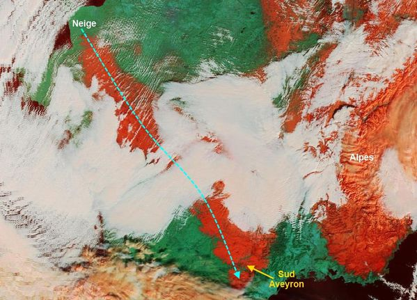 Modis-France-1km-1-fev-12-11h45-satellite-neige.jpg