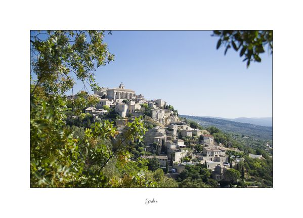 24 1 Gordes (2) copie