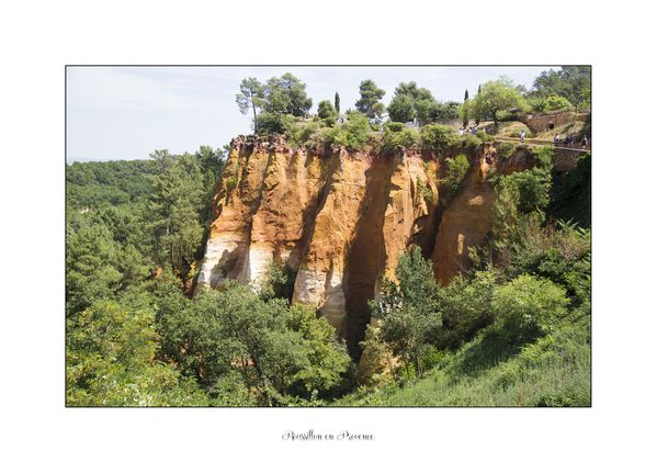 24 3 Roussillon (19) copie