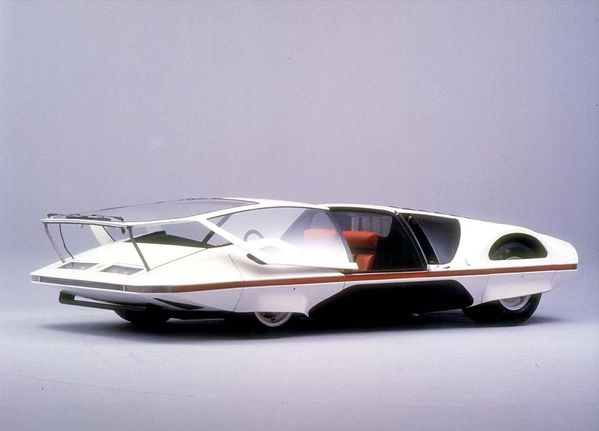 19-Ferrari-512-S-Modulo-70.jpeg