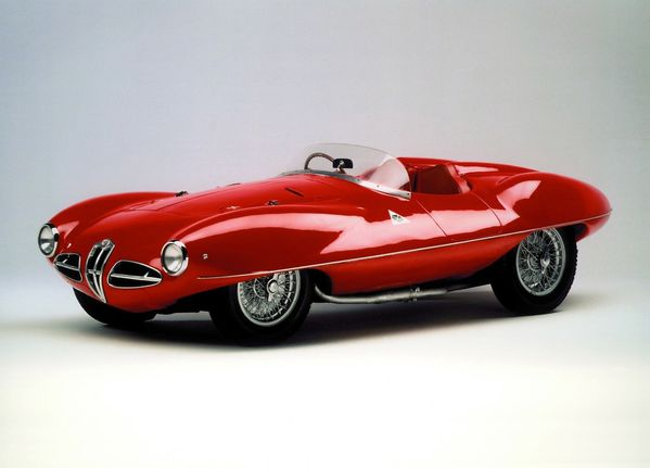 2-Alfa-Romeo-Disco-Volante-52.jpeg