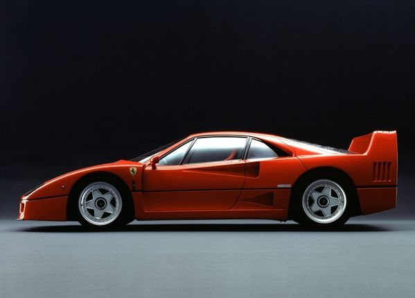 30-Ferrari-F40.jpeg
