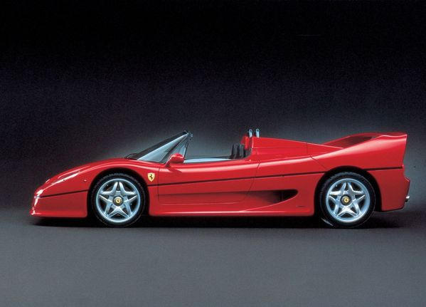 31-Ferrari-F50.jpeg