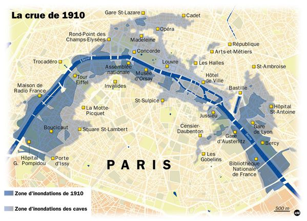 web-parisinondation_1293473675.jpeg