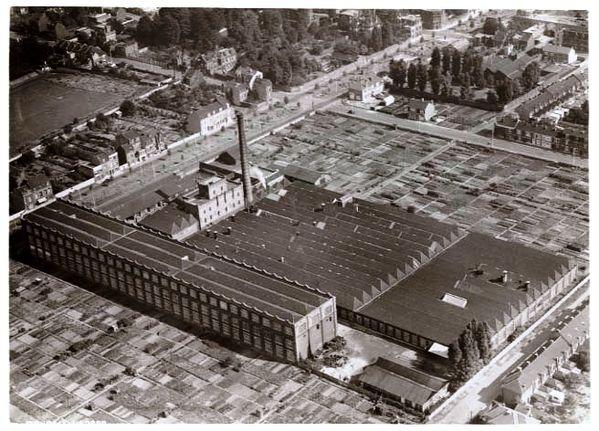 usine-roubaix10