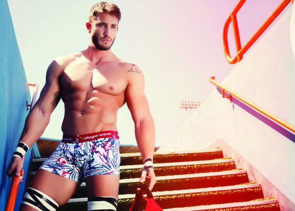 rafael-m-for-dogo-underwear-11.jpg