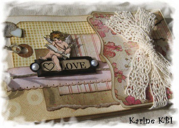 carte-kit-fevrier-Karine-N°1-02