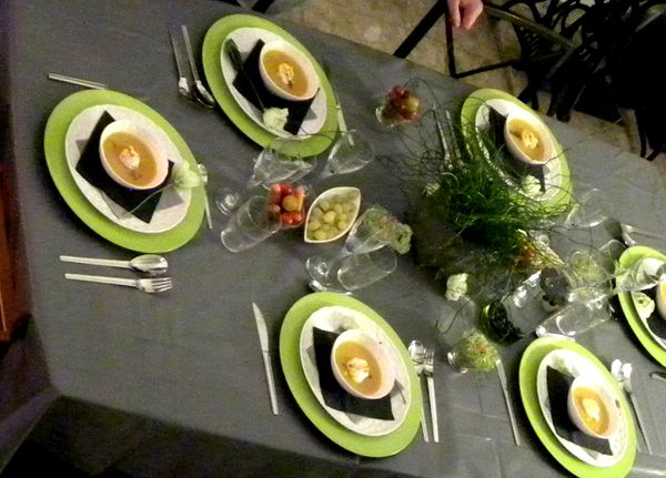 TABLE-decoree-VERDURE-DUCROS.JPG