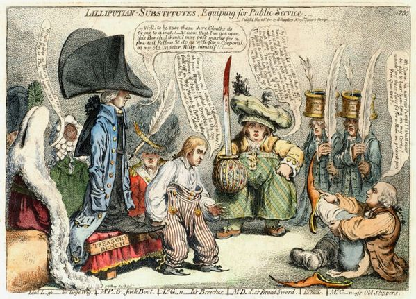 Gillray--The-Lilliputian-Substitutes--1801.jpg