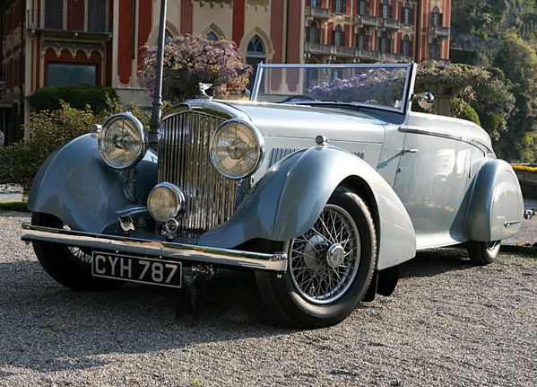 bentley_4-1-4-litre_mulliner_streamlined_drophead_coupe_193.jpg