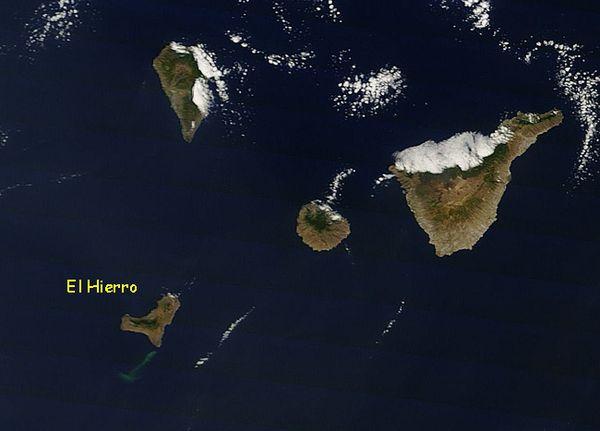 Canary_Islands.2011286.terra.jpg