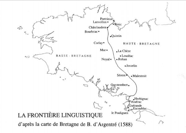 carte-argentre-frontiere-linguistique.png