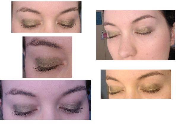 yeux-fermes-milani-loose-eyeshadow-golden-green.jpg