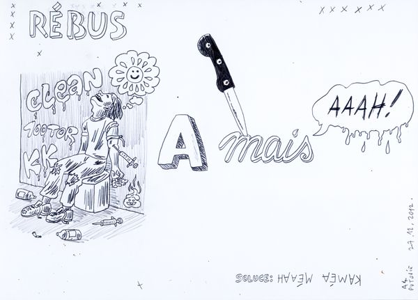 dessin2012.12.28A©by A4 PUTEVIE