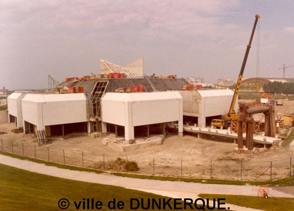 construction-du-LAAC--5-.jpg