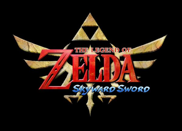 the legend of zelda skyward sword wii 068 [Gaming] Ma liste de jeux vidéo 2011!