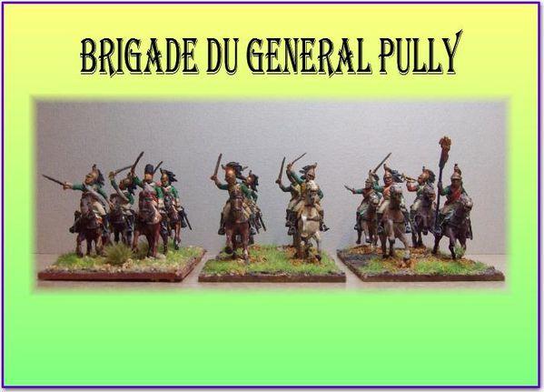 brigade-pully.jpg