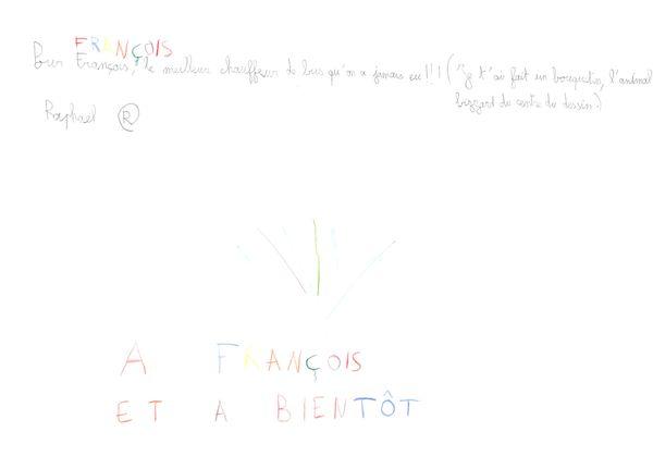 201204 20 Dessins collège les garcins 3