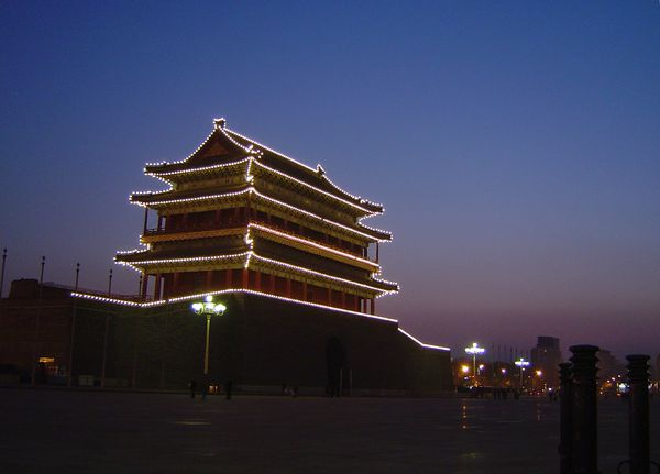 beijing_forbidden_city_night01587.jpg