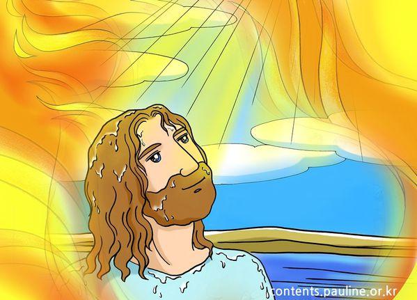 Le-bapteme-de-Jesus-16.jpg