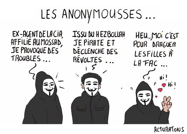 anonymousses.jpg