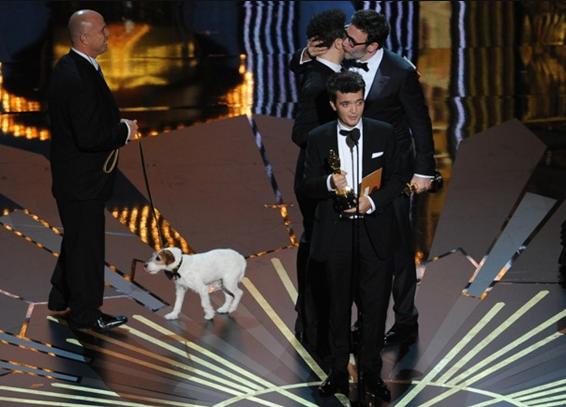 Oscars-Langmann.png