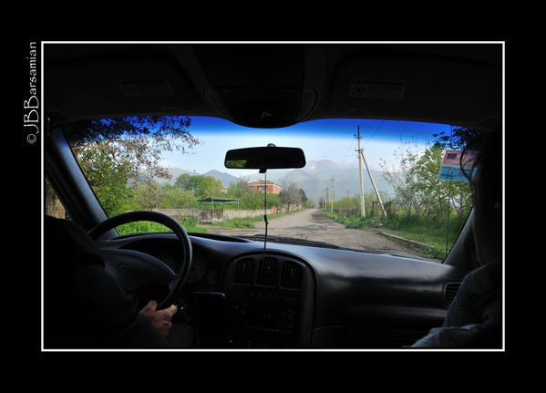 2011-50- 21 MAI 2011-D300S-025