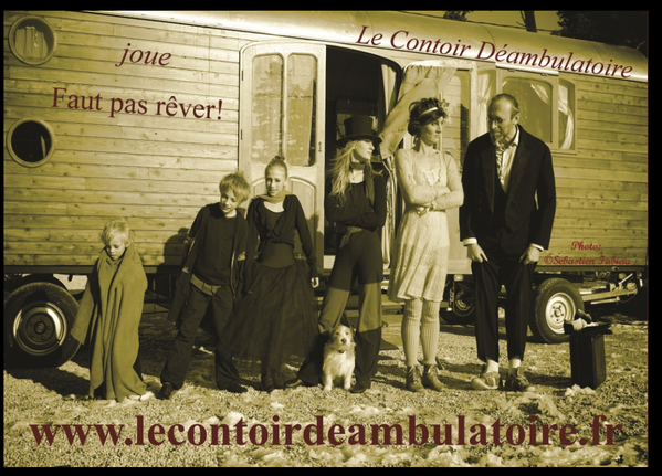 Capturecomptoir-1-du-2013-05-25-12-52-25.png
