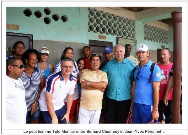 RAPPORT-CUBA-2013-DEFINITIF.PDF---Adobe-Reader-01042013-112.jpg