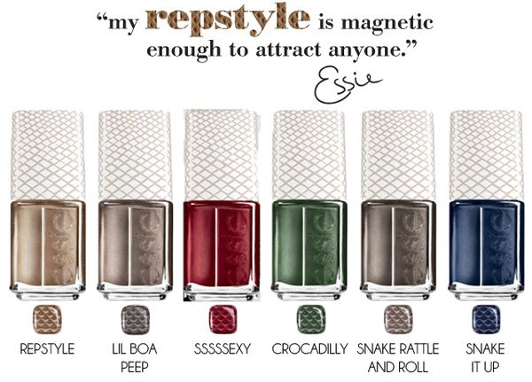 Essie-RepStyle-Magnetic-Collection-Preview.jpg